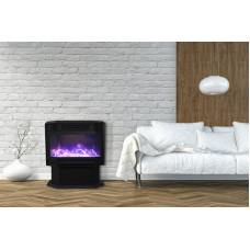 Electric fireplace Amantii FS‐26‐922