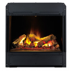 Electric fireplace Dimplex Engine 56-600