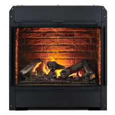 Electric fireplace Dimplex Engine 56-600 B