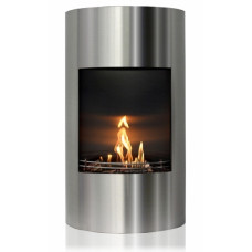 Ethanol fireplace Ricon 28
