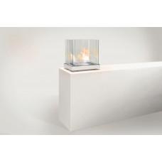Биокамин Radius Design Top Flame