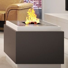 Ethanol fireplace A-fire BC50