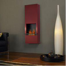 Ethanol fireplace Artepuro Long