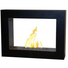 Ethanol fireplace Ignora Carbo