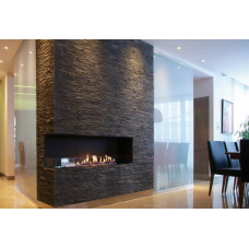 Ethanol fireplace Decoflame Montreal