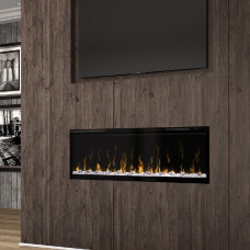"Electric fireplace Dimplex Ignite XL 50"" ECO LED"