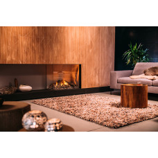 Electric fireplace Dimplex Faber e-MatriX 800/650 II