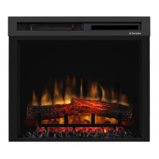 "Electric fireplace Dimplex Insert 23"" XHD"