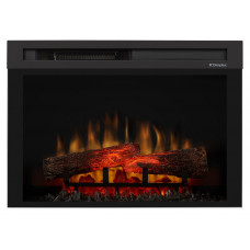 "Electric fireplace Dimplex Insert 26"" XHD"