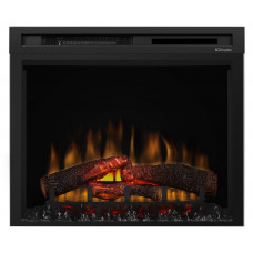 "Electric fireplace Dimplex Insert 28"" XHD"