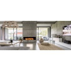 Electric fireplace Evonic Fires e1800gf
