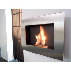 Ethanol fireplace Ignora Emilia