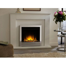 Electric fireplace Flamerite Fires Arlo 22