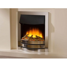 Electric fireplace Flamerite Fires Mariner