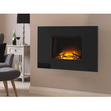 Electric fireplace Flamerite Fires Verada