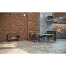 Ethanol fireplace Infire Industrial