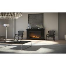 Ethanol fireplace Infire Inportal 1