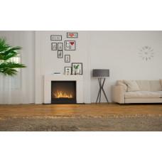 Ethanol fireplace Infire Inportal 2