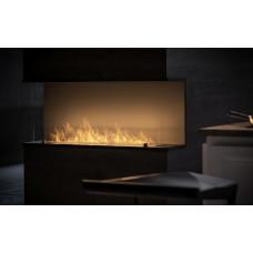 Ethanol fireplace Infire Inside C1000 Vers2