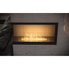 Ethanol fireplace Infire Inside L800 Vers1