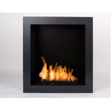 Ethanol fireplace Kami Nillo