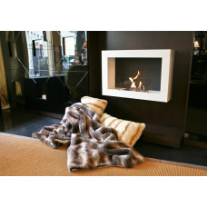Ethanol fireplace Maisonfire Aida