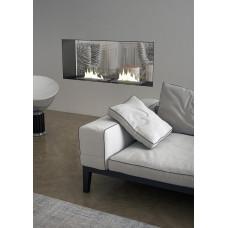 Ethanol fireplace Maisonfire Incasso 125 B