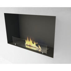 Ethanol fireplace Maisonfire Incasso 90