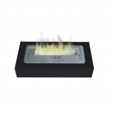 Ethanol fireplace Maisonfire Smoky