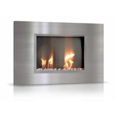 Ethanol fireplace Ricon 110E-1