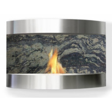 Ethanol fireplace Ricon 116