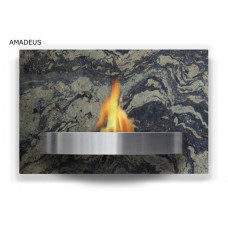 Ethanol fireplace Ricon 115