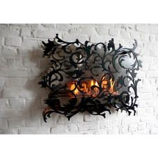 Ethanol fireplace Redwitz Mazzetto