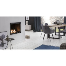 Ethanol fireplace Spartherm Quadra Inside I SL 1V