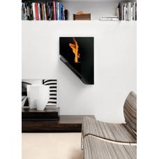 Ethanol fireplace Caleido A4