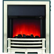 Electric fireplace Bemodern Aspen