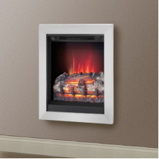 Electric fireplace Bemodern Athena 1