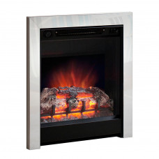 Electric fireplace Bemodern Athena 18""