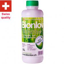 Bioethanol Bionlov Premium 1L