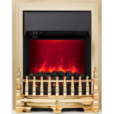 Electric fireplace Bemodern Camberley
