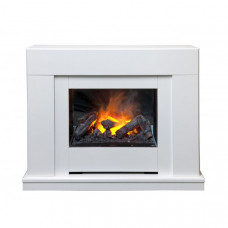 Electric fireplace Dimplex Cavalli ECO