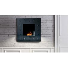 Ethanol fireplace Brandoni Coblonal