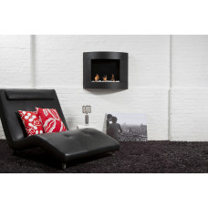 Ethanol fireplace Bio-Blaze Diamond I