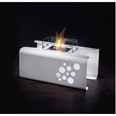Ethanol fireplace Brandoni Essential