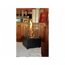 Ethanol fireplace Knap Kaliya