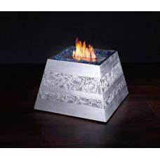 Ethanol fireplace Brandoni Maya 70