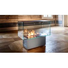 Ethanol fireplace Acquaefuoco Napoleon