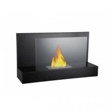 Ethanol fireplace Knap Pasque