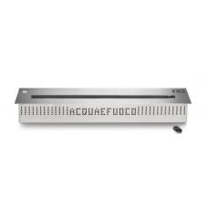 Ethanol fireplace Acquaefuoco Player 100