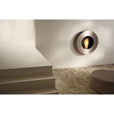 Ethanol fireplace Acquaefuoco Chapeau